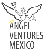 Angel Ventures México